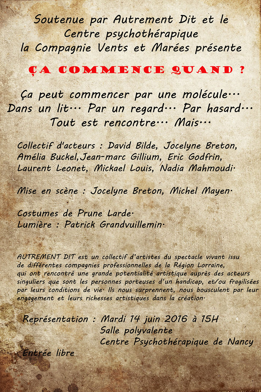 AFFICHE_CA_COMMENCE_QUAND_VERSO