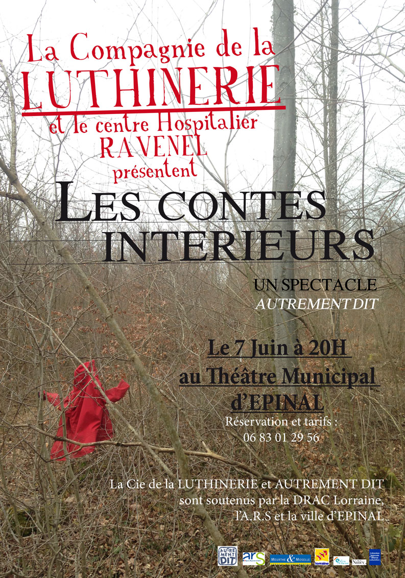 Affiche_luthinerie_8