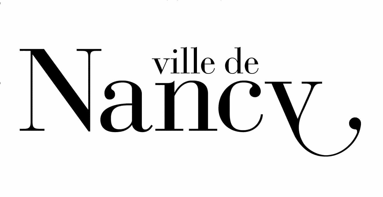 Logo ville-de-nancy 1340 x 692
