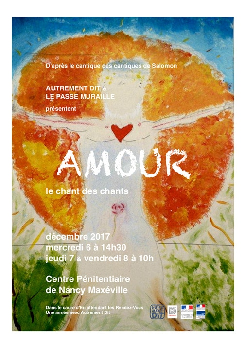 A-Amour_A5